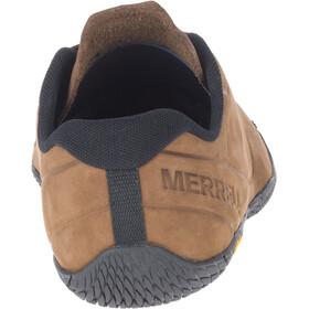 Merrell Vapor Glove 3 Luna LTR Scarpe Uomo, earth